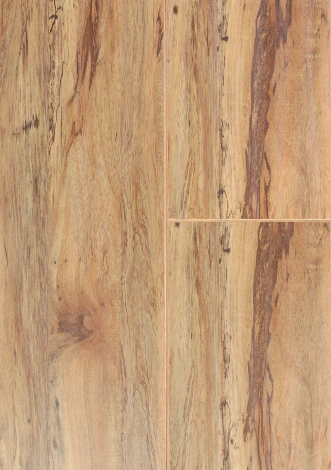 Distressed flooring laminate wood floors for Distressed wood flooring
