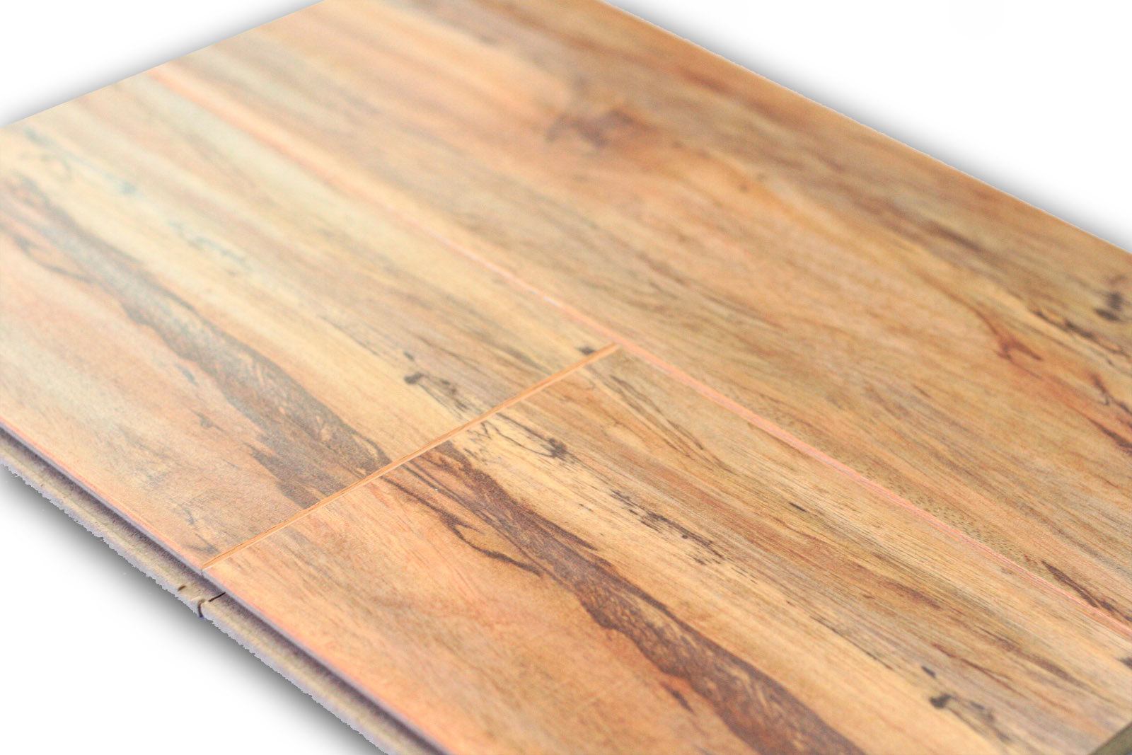 Laminate Flooring Laminate Flooring Distressed Look