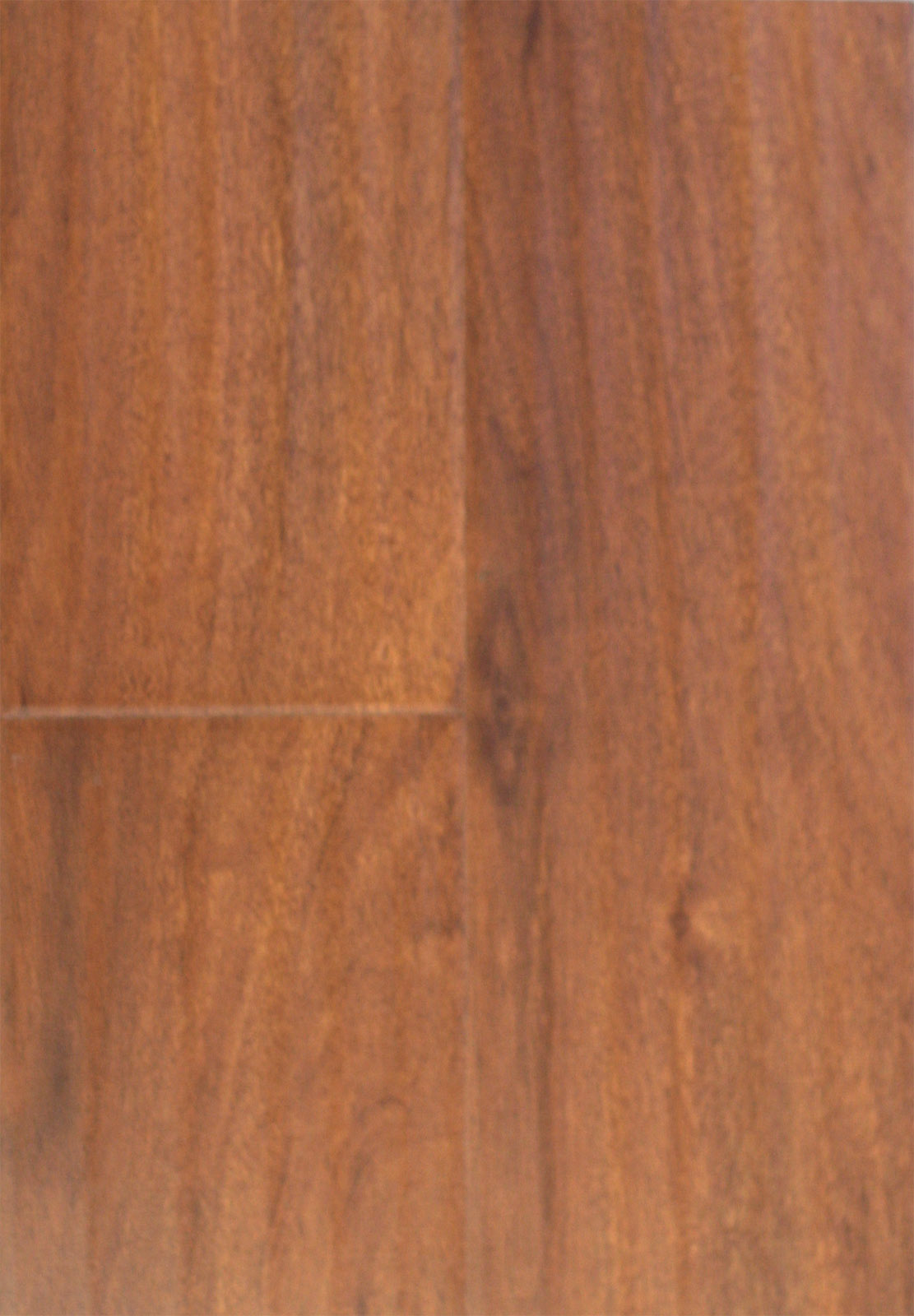 Laminate flooring brazilian cherry laminate flooring for Cherry laminate flooring