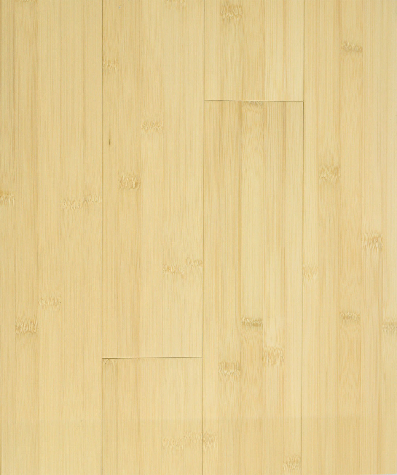 How to install bamboo hardwood floors american hwy for Bamboo hardwood flooring