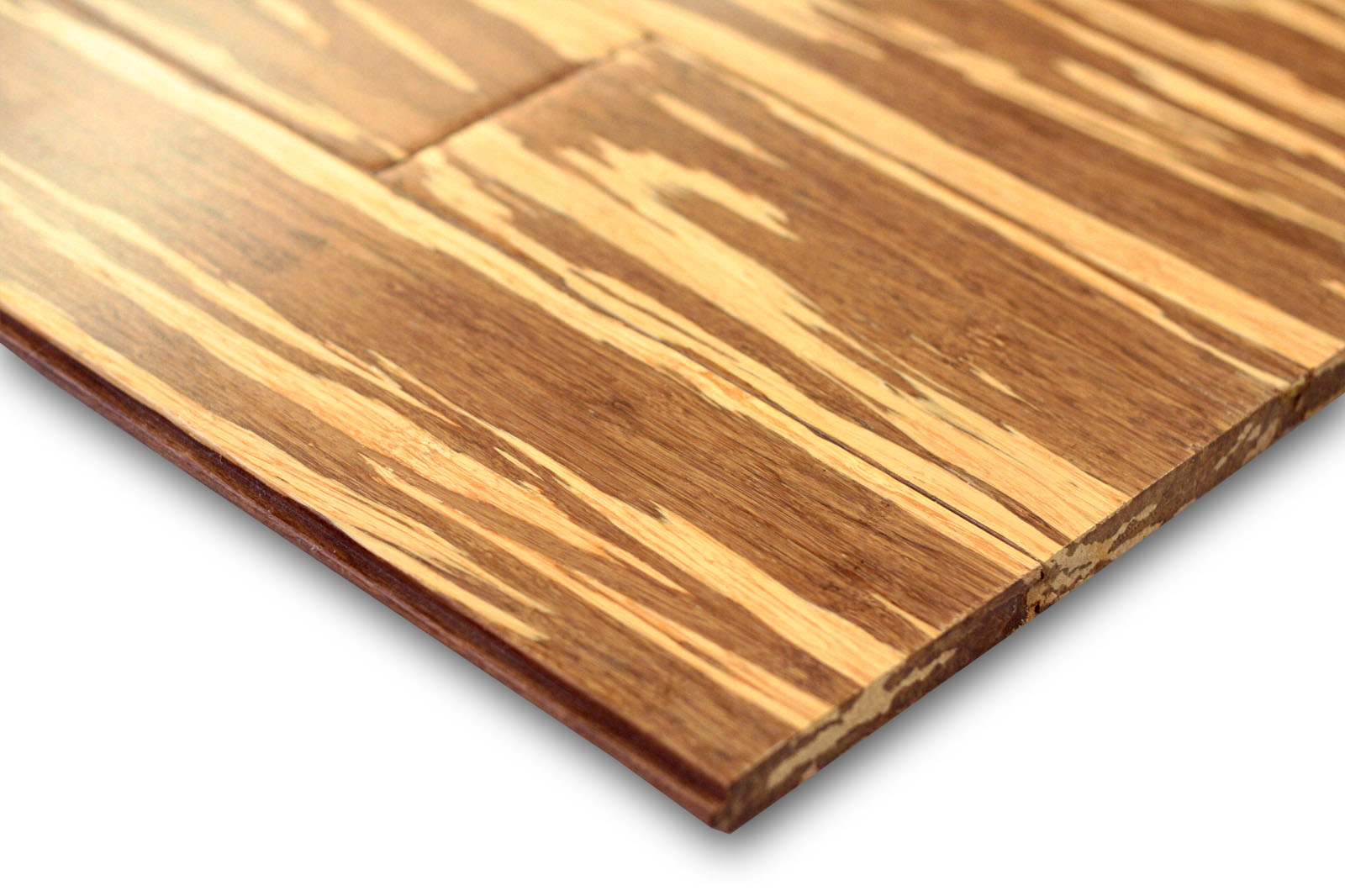 Discount hardwood flooring flooring ideas home for Click flooring