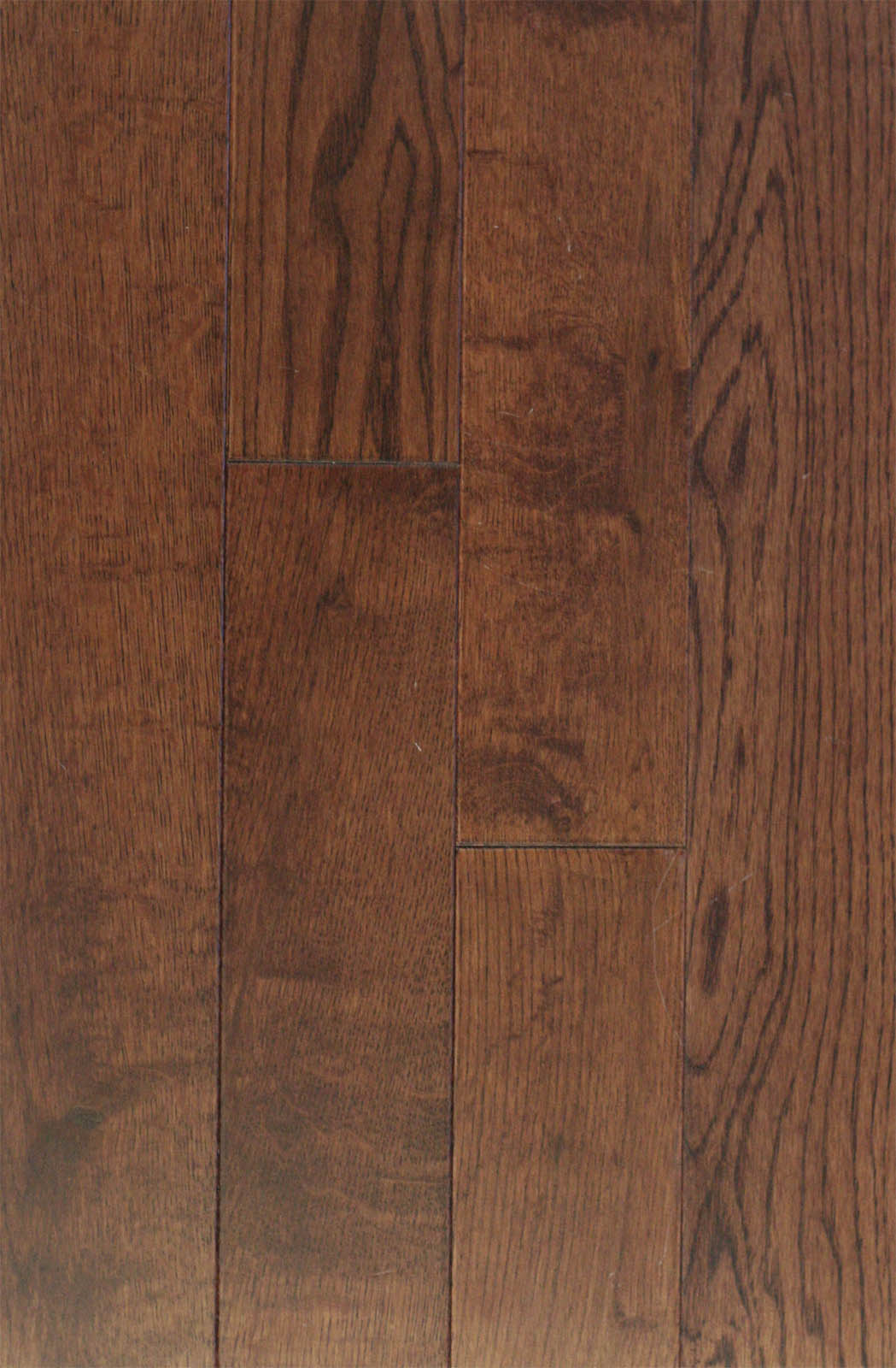 Engineered hardwood floors white oak engineered hardwood for Floating hardwood floor