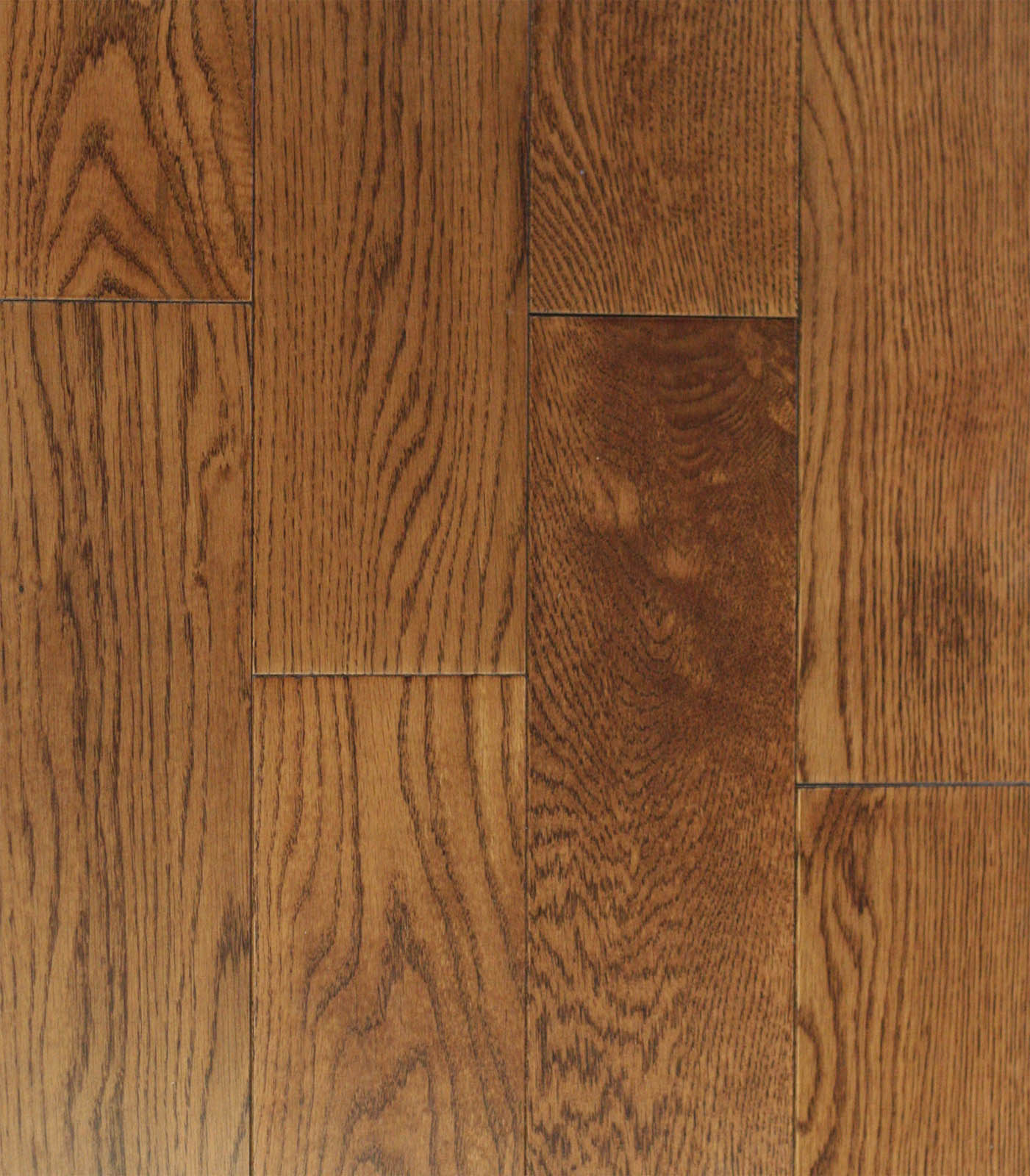 Engineered hardwood floors stain engineered hardwood floors for Hardwood installation