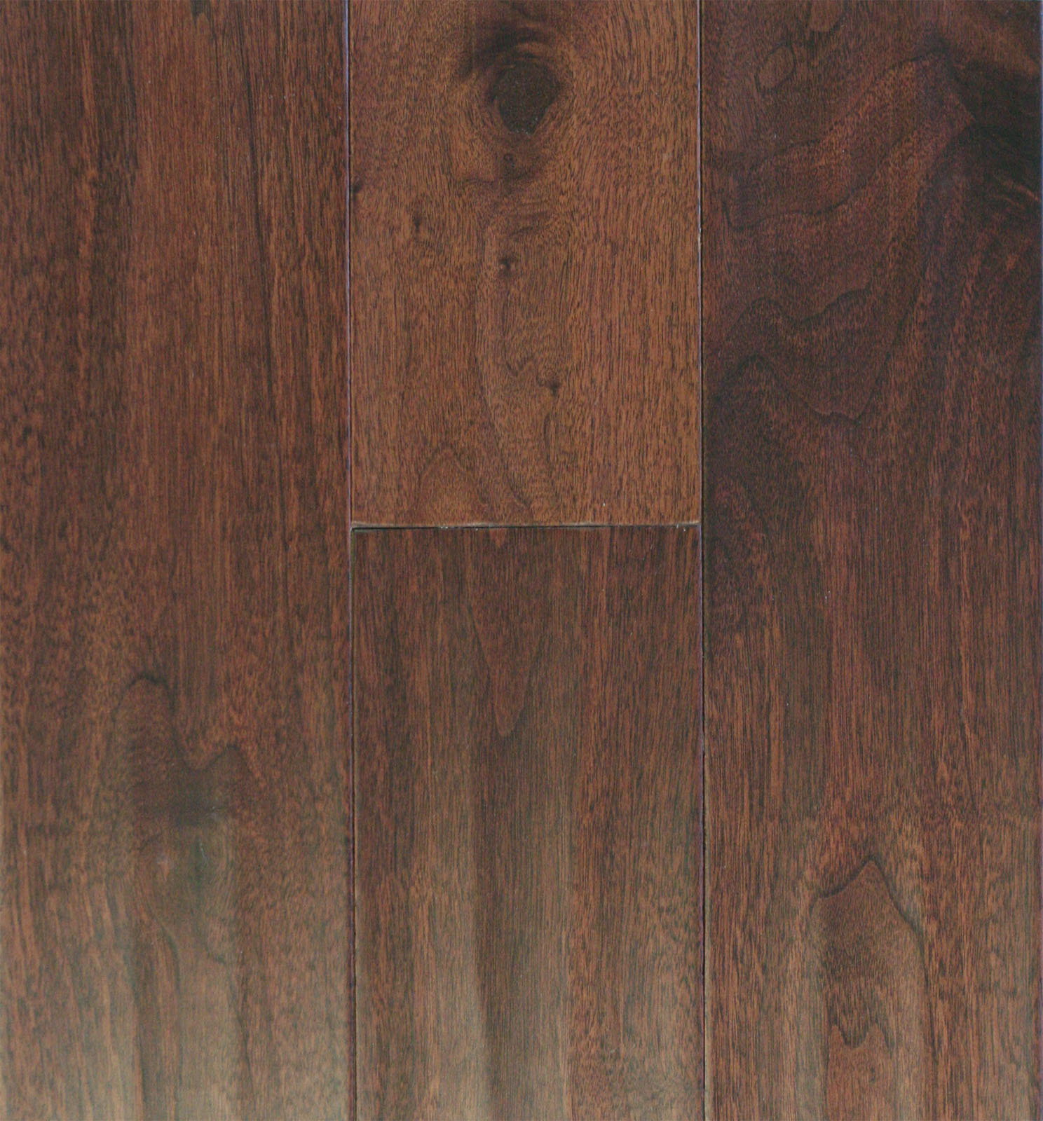 Engineered hardwood engineered hardwood hand scraped for Hand scraped wood floors