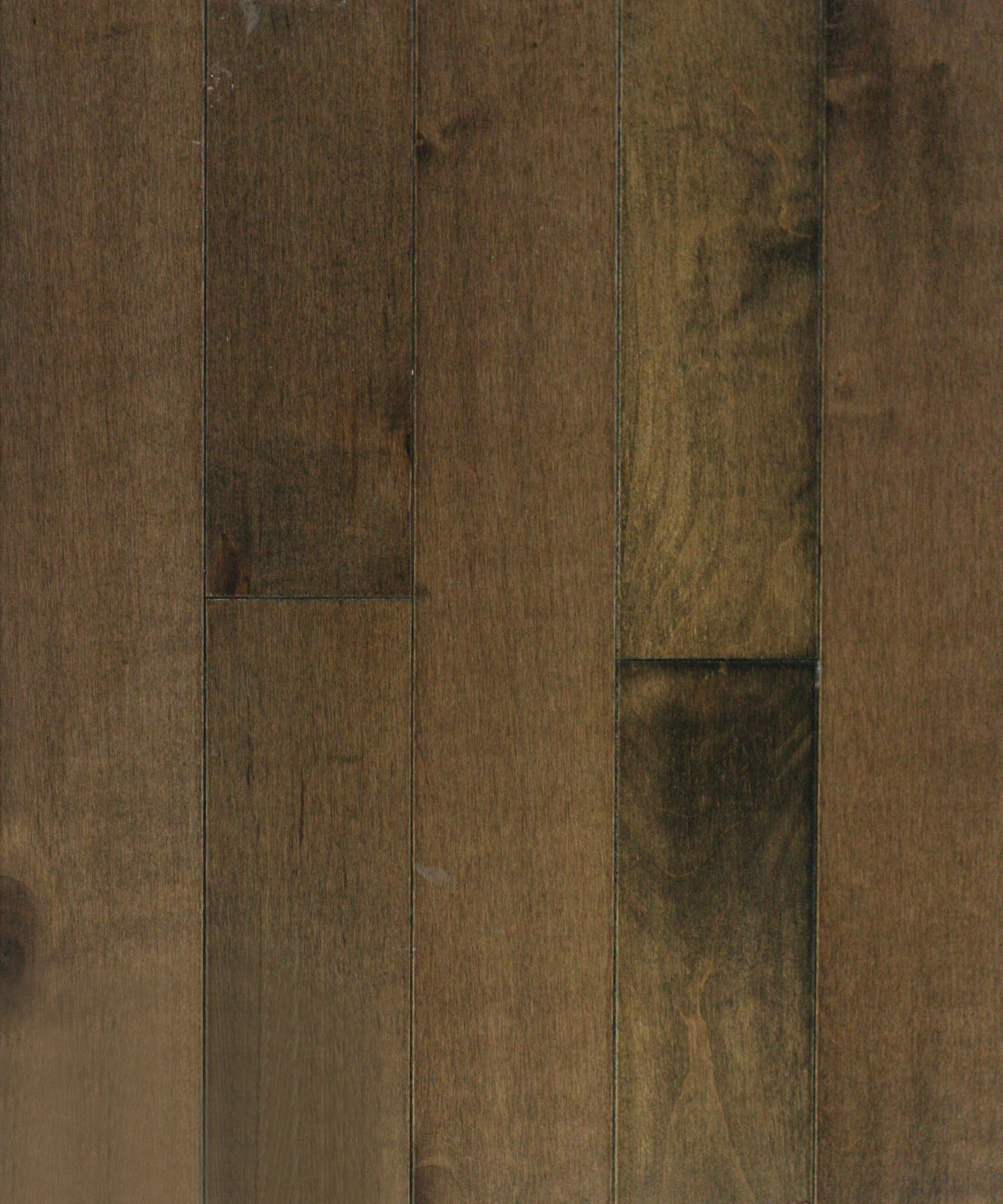 Maple hardwood flooring flooring ideas home for Maple hardwood flooring