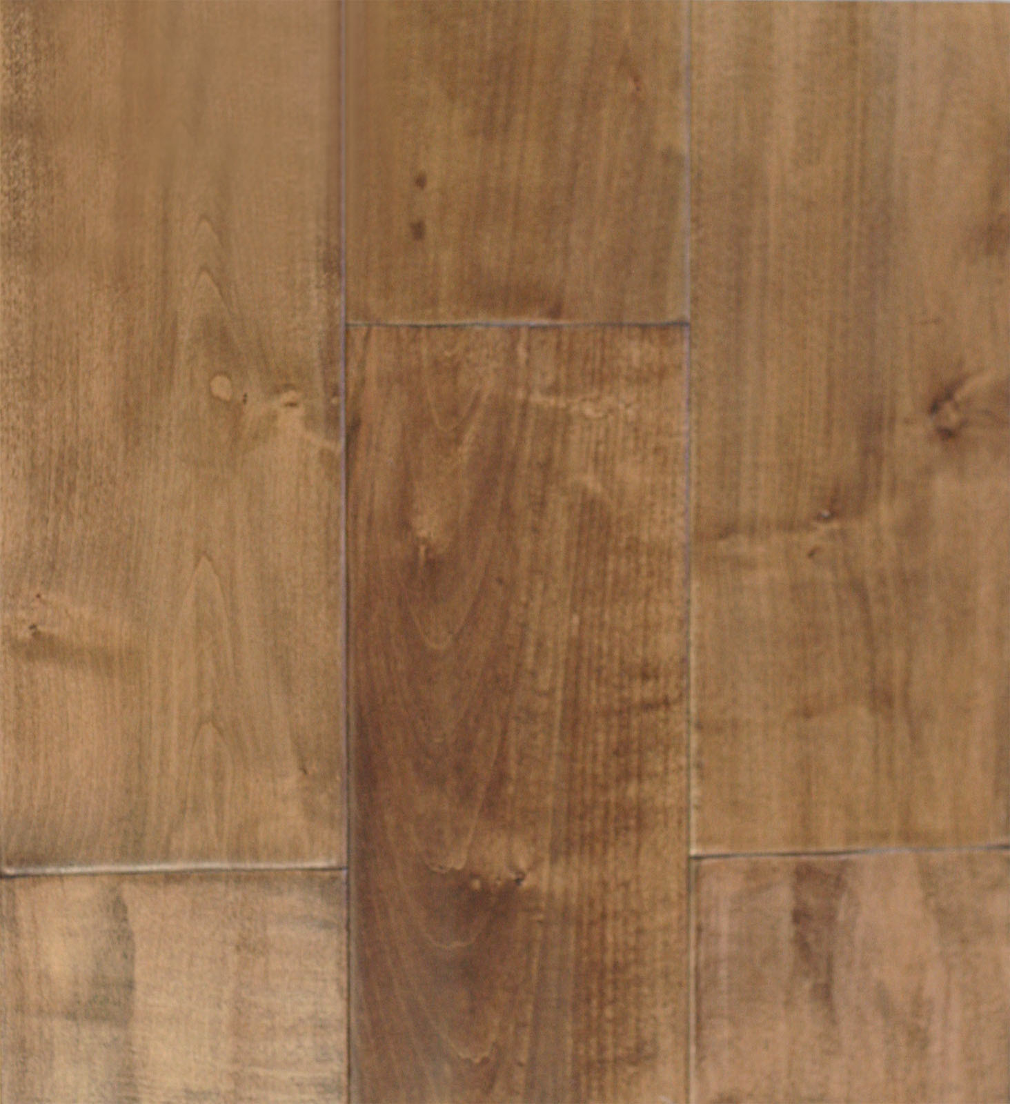 hardwood flooring handscraped maple floors hand scraped hardwood flooring wc   hand scraped hardwood flooring