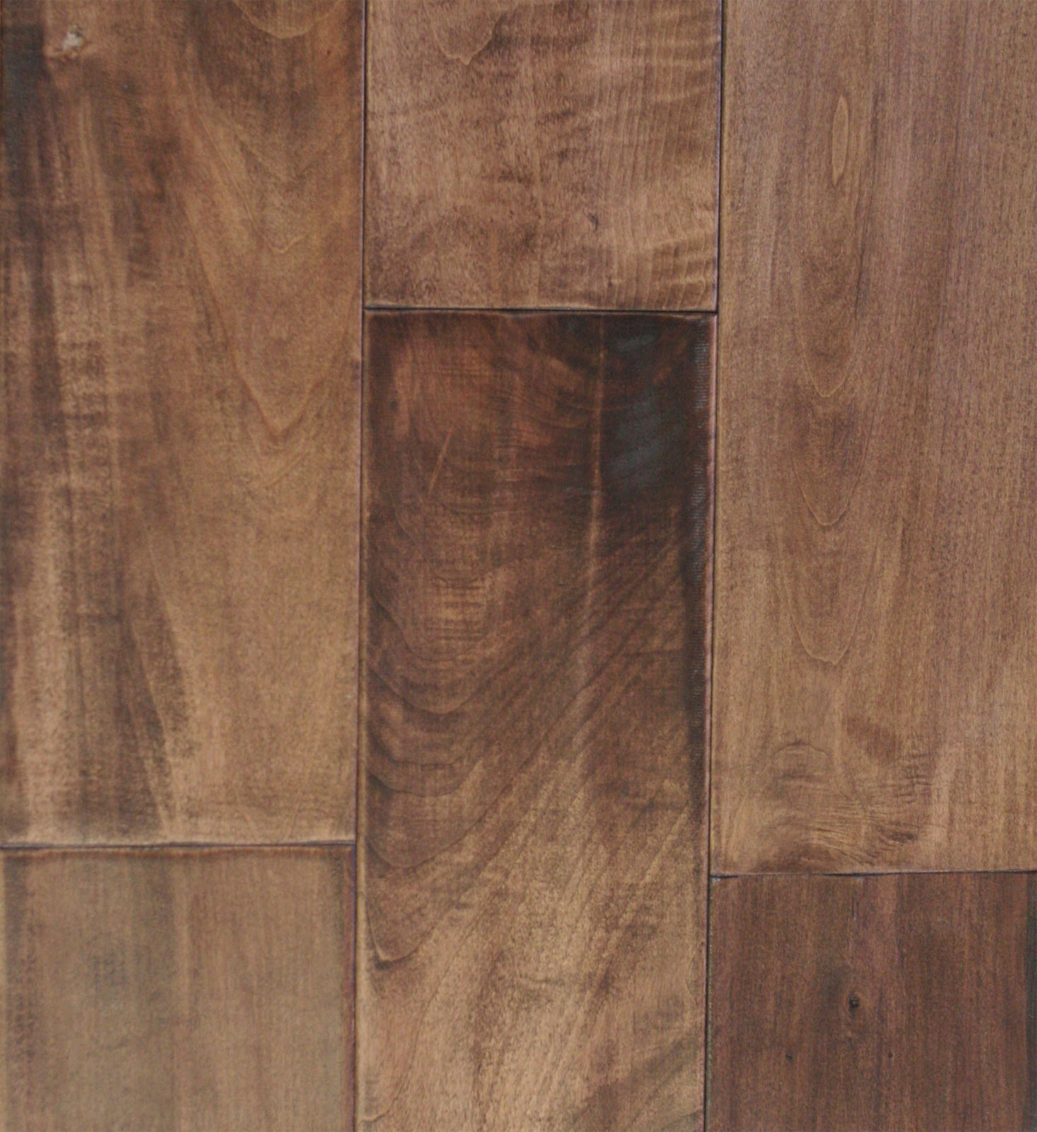 Very Impressive portraiture of Engineered Hardwood Floors: Cleaning Prefinished Engineered Hardwood  with #846347 color and 1466x1600 pixels