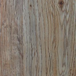 Designer Collection Laminate Flooring Oak Stain 12 3mm