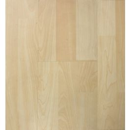 cotton collection silk laminate flooring maple stain 8mm. Black Bedroom Furniture Sets. Home Design Ideas