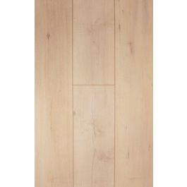 classic collection flat laminate flooring trinity. Black Bedroom Furniture Sets. Home Design Ideas