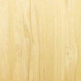 Silk Collection Silk Laminate Flooring White Wash Stain 8 Mm