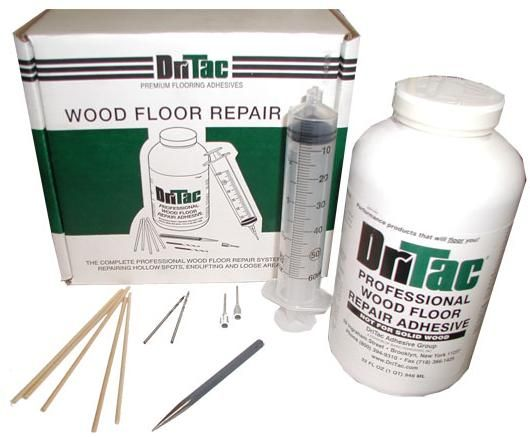dritac wood floor repair kit floor matttroy. Black Bedroom Furniture Sets. Home Design Ideas