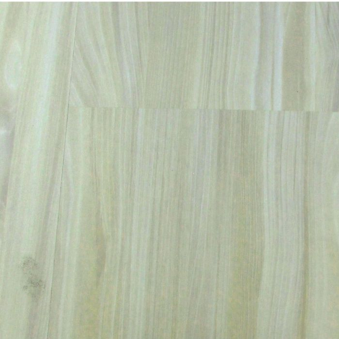 White Washed Laminate Flooring hampton bay maui whitewashed oak 8 mm thick x 11 12 in wide x 46 12in length click lock laminate flooring 2228 sq ft case 898923 the home depot Silk Collection Silk Laminate Flooring White Wash 8 Mm