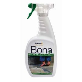 Bona Stone, Tile & Laminate Cleaner Spray 32 oz
