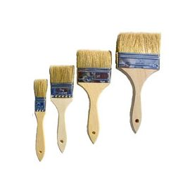 Bristle Chip Brush - 3""