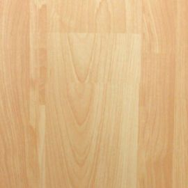 Maple 12.3mm - 611212