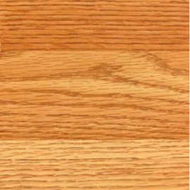 Cotton Collection Silk Laminate Flooring - Red Oak 8mm