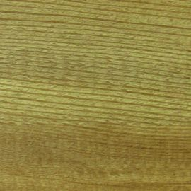 Ancient Pine 12.3mm- 8806