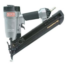 Senco Finish Pro 35 15-gauge Finish Nailer
