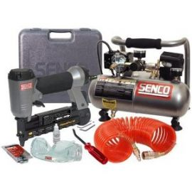 Senco PC0974 FinishPro 10