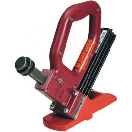 PowerNail 50M Manual Nailer - Manual Nail Gun