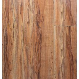 Designer Collection Laminate Flooring - Rustic Leaf 12.3mm