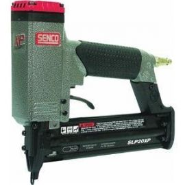 SENCO SLP20XP Pneumatic Brad Nailer - 18 Gauge Nailer
