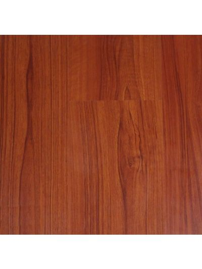 Silk Collection Silk Laminate Flooring - Alder 8mm
