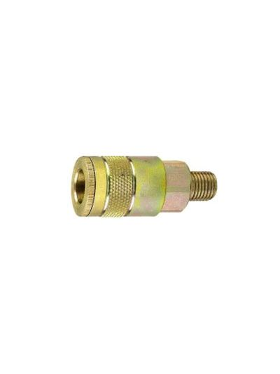 "86523K CONNECTOR SOCKET 1/4"" MPT"