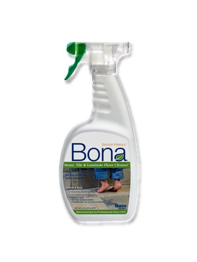 Bona Hardwood Spray Cleaner 32 oz