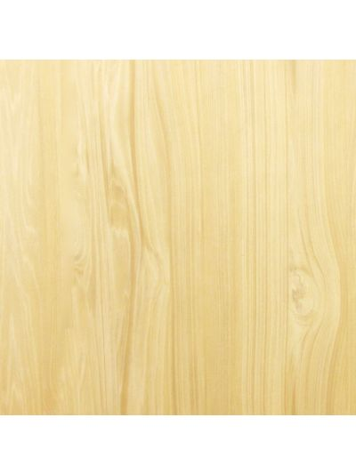 Classic Collection Flat Laminate Flooring - White Wash 12.3mm