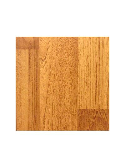 Classic Collection Flat Laminate Flooring - White Oak 12.3 mm