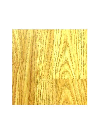 Red Oak 12.3 mm