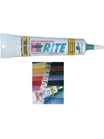 Color Rite - Exact Color Match