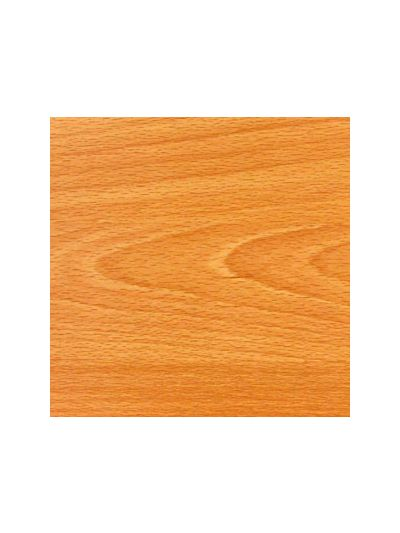 Cotton Collection Silk Laminate Flooring - Beech 8mm