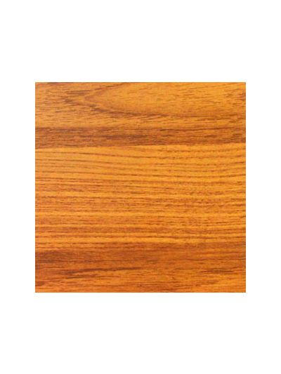 Laminate Cotton Collection 8mm  AcademyFloor.com