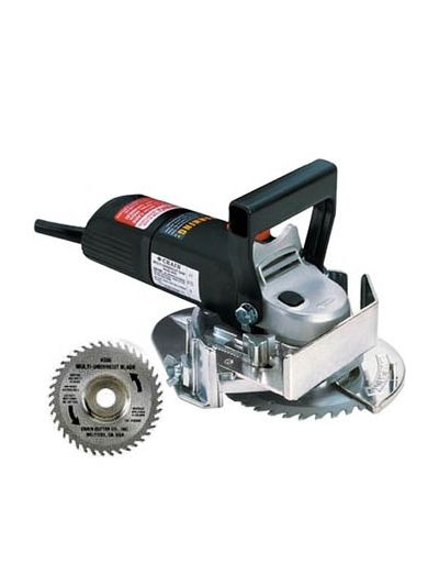 Crain 555 Multi Undercut Saw - Crain Specialty Saw