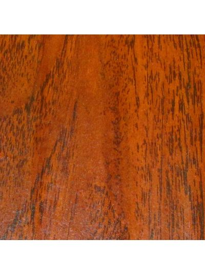 Designer Collection Laminate Flooring - Jatoba 12.3mm