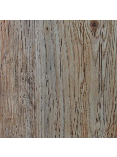 Designer Collection Laminate Flooring - Oak 12.3mm