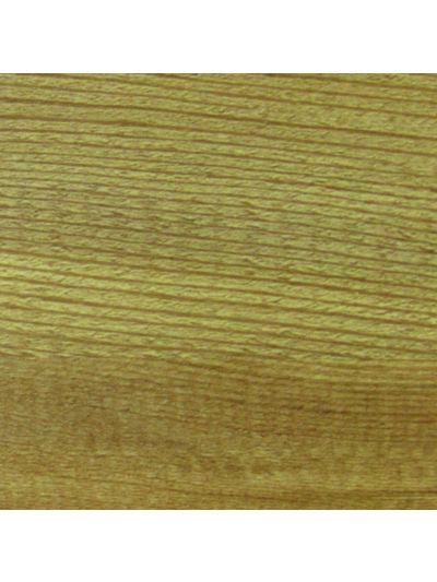 Designer Collection Laminate Flooring - Ancient Pine 12.3mm