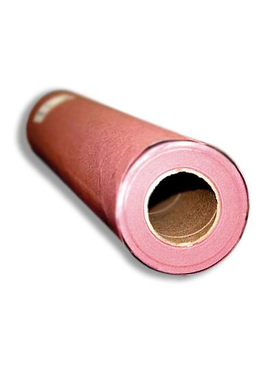 GMC Paper Products Red Rosin Paper