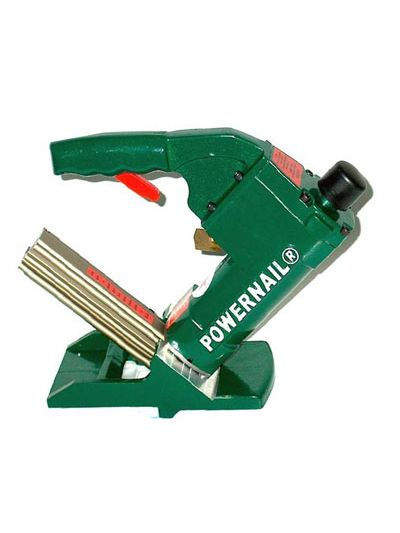 PowerNail 200 Tongue & Groove Pneumatic Nailer
