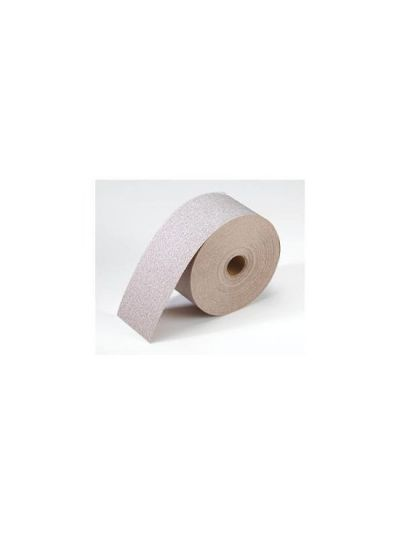 Norton A275 PSA Sheet Roll - Grit 180