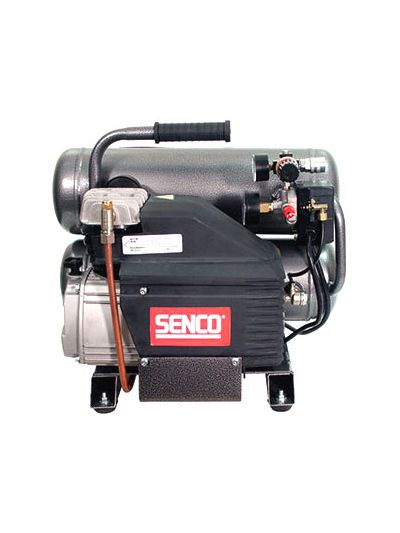 Senco Compressor PC1131 2.5HP