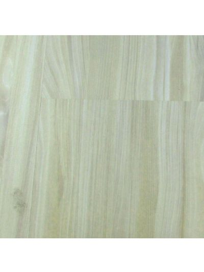 Silk Collection Silk Laminate Flooring - White Wash 8 mm
