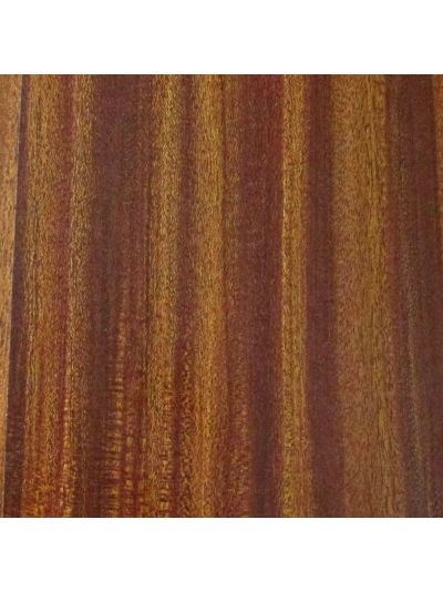Silk Collection Silk Laminate Flooring - Acacia 8mm