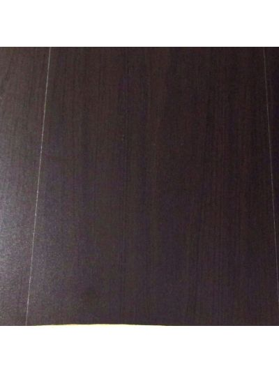 Silk Collection Silk Laminate Flooring - Dark Walnut 8mm