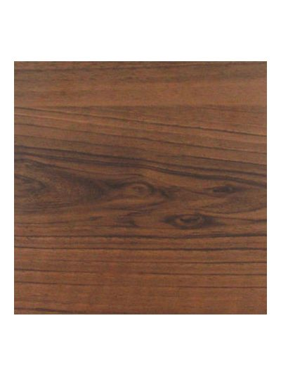 Silk Collection Silk Laminate Flooring - Natural Walnut 8mm