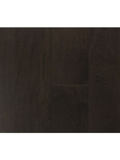 French White Oak Solferino TPFO4