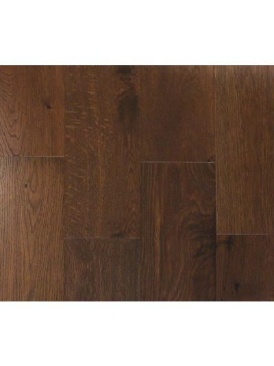 French White Oak Morreto TPFO5